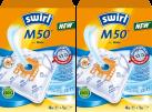swirl M50 Duo-Pack