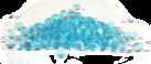 swirl perle Deo-pioggia fresca d'estate