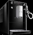 Melitta Caffeo® Solo® & Perfect Milk - macchina da caffè automatica - 1.2 l - nera