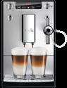 Melitta CAFFEO® Solo&Perfect Milk