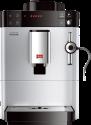 Melitta Caffeo® Passione® - macchina per caffè automatica - 1.2 l - argento/nera