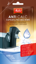 Melitta Anti Calc - anticalcare