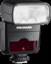 CULLMANN CUlight FR 36C - Flash - Pour Canon - Noir