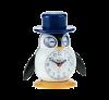 Mebus 26514 Wecker Pinguin