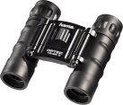 hama Optec 12x25 - Binocolo - nero
