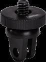 hama Kameraanschluss 1/4-Adapter für GoPro-Zubehör