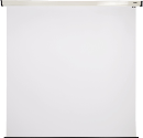 hama Roller Screen - Toile de projection - 200x200 cm - Blanc