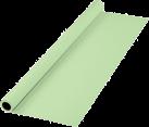 Hama - fond - carton - vert
