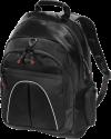 hama Vienna Pro - Backpack - 15.6 - Noir