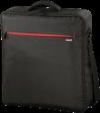 Hama Drohnen-Universaltasche L, schwarz