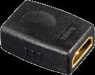 hama HDMI™-Adattatore 39860