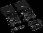 hama HDMI-Funkübertragungset