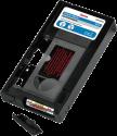 hama Cassette adaptatrice Auto