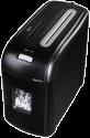 hama Premium X11CD, schwarz / silber