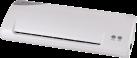 hama Premium L411