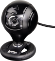 hama Spy Protect HD Webcam