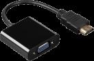 hama Convertisseur HDMI™ VGA