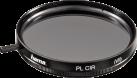 hama Polarisationsfilter 40.5 mm - Schwarz