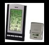 hama station météo électronique EWS-800