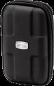 hama 2.5 HDD Case EVA