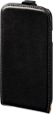 hama Handy-Fenstertasche Smart Case für Sony Xperia Z1