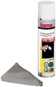 hama Schiuma di pulizia per TV, 400 ml