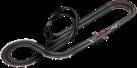 Carrera GO!!! Shakedown - Rennbahn Set - 5.3 m Rennstrecke
