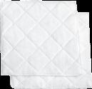 SEVERIN ZB 7212 - Chiffons de nettoyage