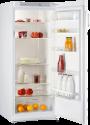 SEVERIN KS 9789 - Réfrigérateur - Capacité 267 litres - Classe d'efficacité énergétique A++  - Blanc
