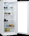 SEVERIN KS 9878 - Frigorifero bottiglia - Capacità totale 275 litri - Bianco