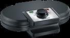 SEVERIN WA 2106 - Automat gaufres - 1200 W - Noir