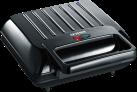 SEVERIN WA 2113 - Cialda automat - 900 W - Nero