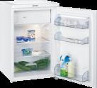 SEVERIN KS 9828 - Kühlschränk - Energieeffizienzklasse A+++ - Weiss