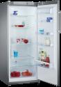 SEVERIN KS 9788 - Réfrigérateur - Capacité 267 litres - Classe d'efficacité énergétique A++ - Acier inoxydable