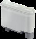 SEVERIN filtre à eau severin - Pour les cafetières compactes SEVERIN Tout - Blanc