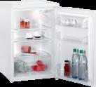 SEVERIN KS 9825 - Kühlschränk - Kapazität total 130 Liter - Weiss