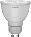 OSRAM LED SUPERSTAR PAR16 50 36° 6 W/827 GU10