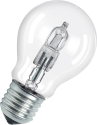 OSRAM ECO CLASSIC SUPERSTAR A, 57 W
