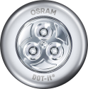 OSRAM DOT-it CLASSIC SI