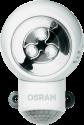 OSRAM SPYLUX