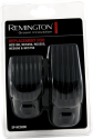 REMINGTON SP-HC5000 Pro Power Kombi-Pack