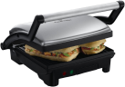 Russell Hobbs Cook@Home 3 in 1 Paninigrill