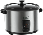 Russell Hobbs Cook@Home Cuiseur riz