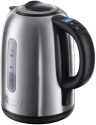 Russell Hobbs Buckingham Digitaler Wasserkocher