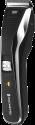 REMINGTON Pro Power HC5600