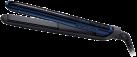 REMINGTON S9509