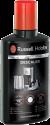 Russell Hobbs Entkalker