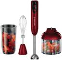 Russell Hobbs Desire 3 in 1 Frullatore ad immersione