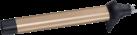 REMINGTON CI97BZ