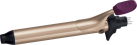 REMINGTON Ultimate Stylist CI97B25XL